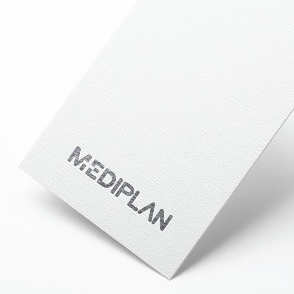 로고 + 명함   주식회사리율   라우드소싱 포트폴리오
