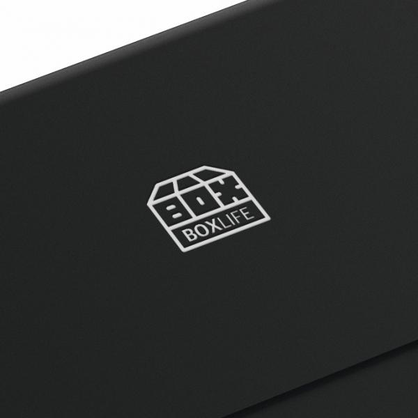 로고 디자인 | (주)파슬리 | 라우드소싱 포트폴리오