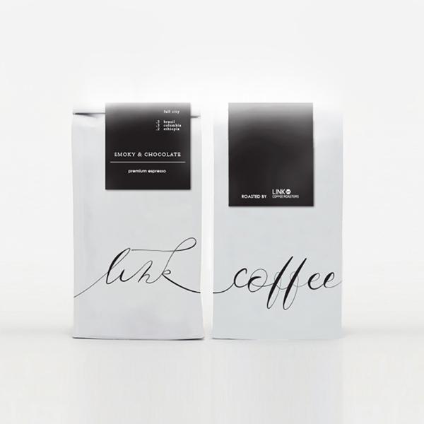 패키지 디자인 | 커피 원두 봉투 / 라벨... | 라우드소싱 포트폴리오