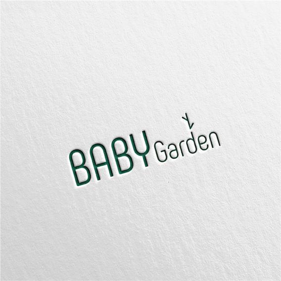 로고 디자인 | 베이이 화장품 브랜드 B... | 라우드소싱 포트폴리오