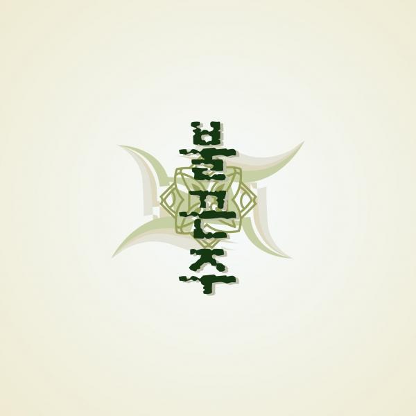 라벨 디자인 | 농업회사법인 주식회사 천지인 | 라우드소싱 포트폴리오