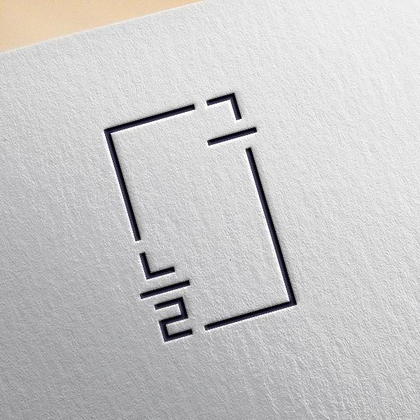 로고 디자인   그늘   라우드소싱 포트폴리오