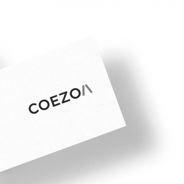로고 디자인 | 비염 치료기 로고 디자인 의뢰 | 라우드소싱 포트폴리오