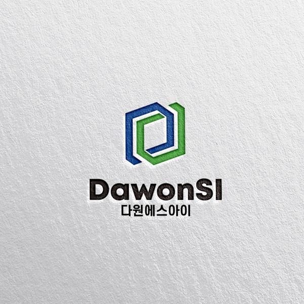 로고 디자인 | 회사 로고 디자인의뢰 | 라우드소싱 포트폴리오