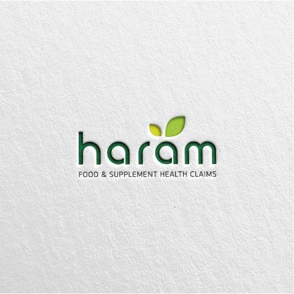 로고 디자인 | 식품 및 건강(기능성)식... | 라우드소싱 포트폴리오