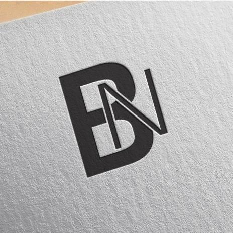 로고 디자인 | 여성가방 핸드백 브랜드 ... | 라우드소싱 포트폴리오