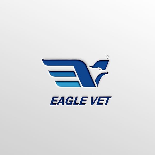 로고 디자인 | 동물약품&반려동물 전문기... | 라우드소싱 포트폴리오