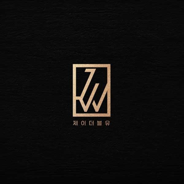 로고 + 명함   회사 브랜드 로고 제작 의뢰   라우드소싱 포트폴리오