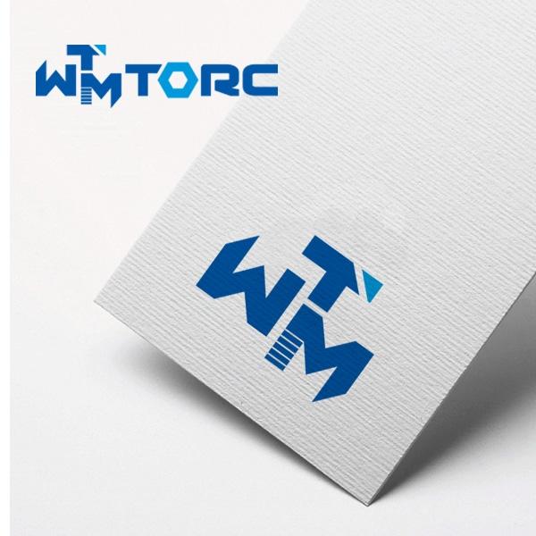 로고 디자인 | 제품 로고 디자인 의뢰 | 라우드소싱 포트폴리오