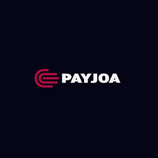 로고 디자인 | 페이조아(PAYJOA) ... | 라우드소싱 포트폴리오