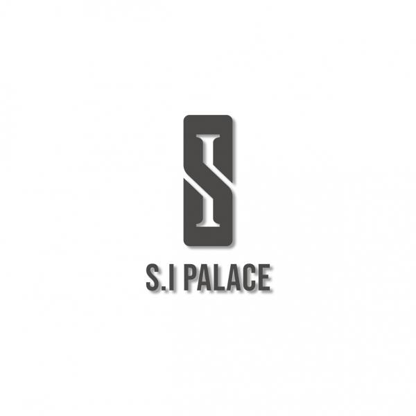 브랜딩 SET | 종합건설사 S.I PAL... | 라우드소싱 포트폴리오