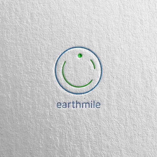 로고 디자인 | 친환경 제품 브랜드 로고... | 라우드소싱 포트폴리오