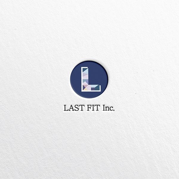 로고 + 간판 | 젊고 진정성있는 마케팅 ... | 라우드소싱 포트폴리오