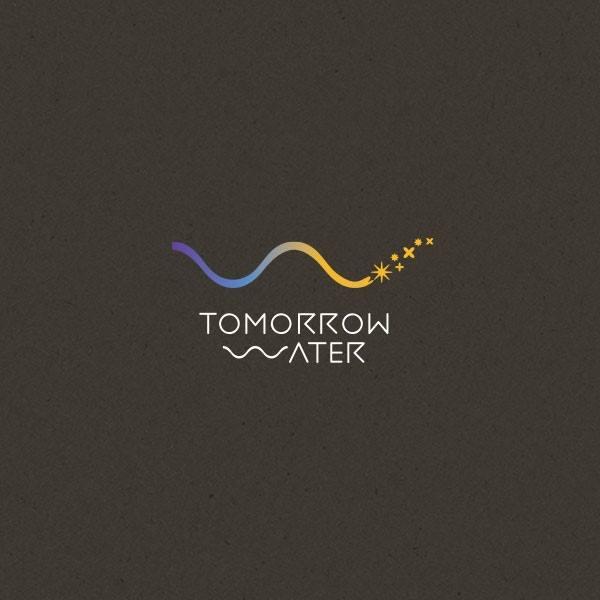 Tomorrow Water(부강테크 미국법인) 로고 공모