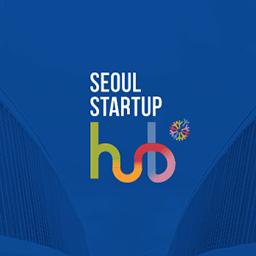 서울창업허브 브랜드 디자인(BI) 공모전