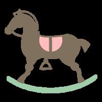 육아앱 로고 디자인 의뢰