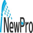NewPro 필터 샤워기...
