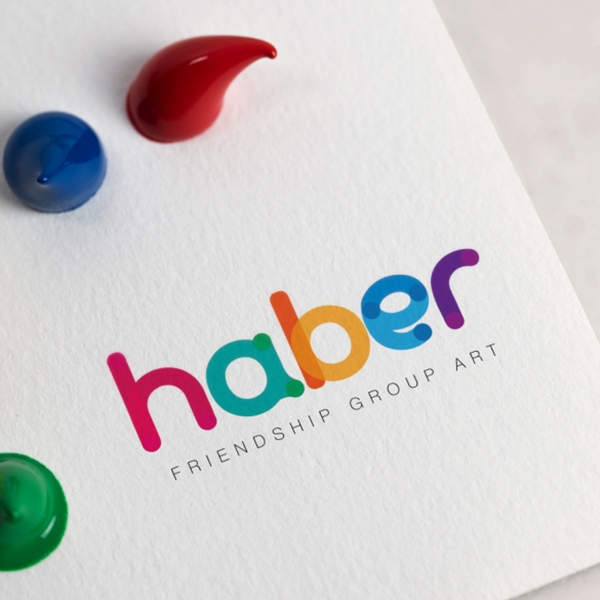 HABER ART, 하베...