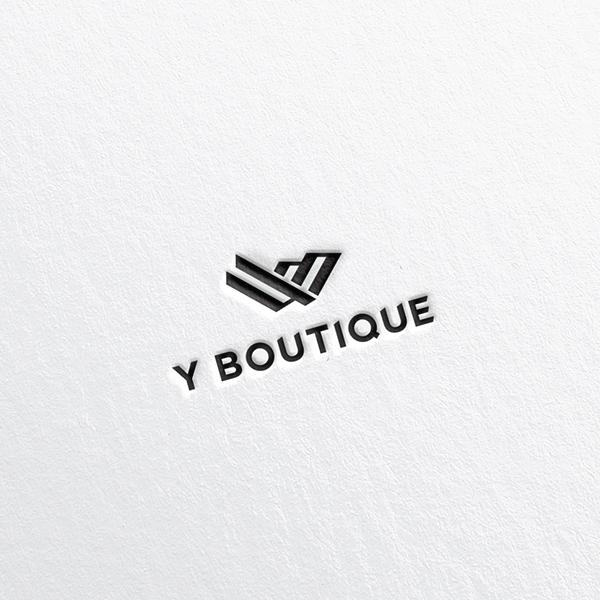 Y boutique