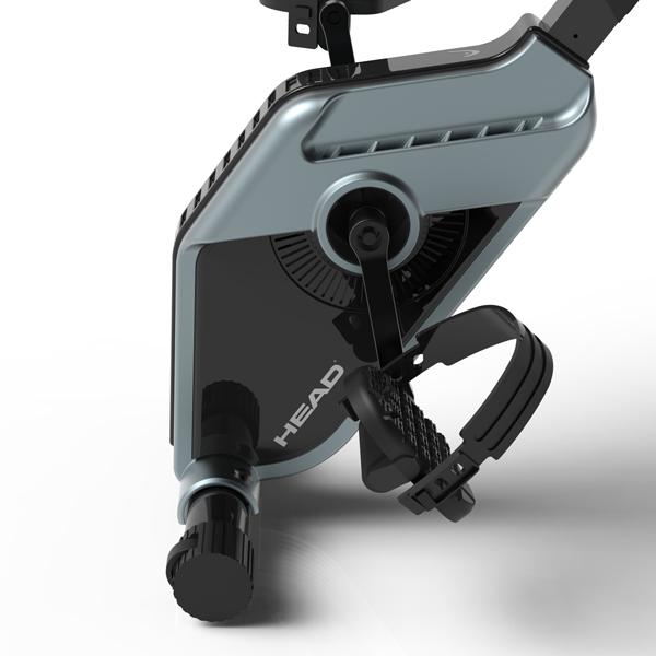 헬스자전거 디자인의뢰