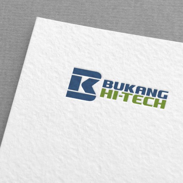 전기부품 제조기업 로고 ...