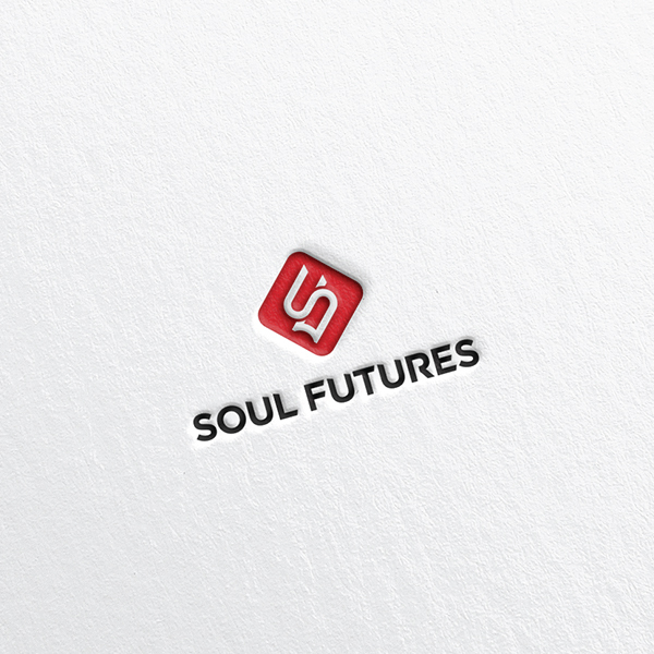 Soul Futures ...
