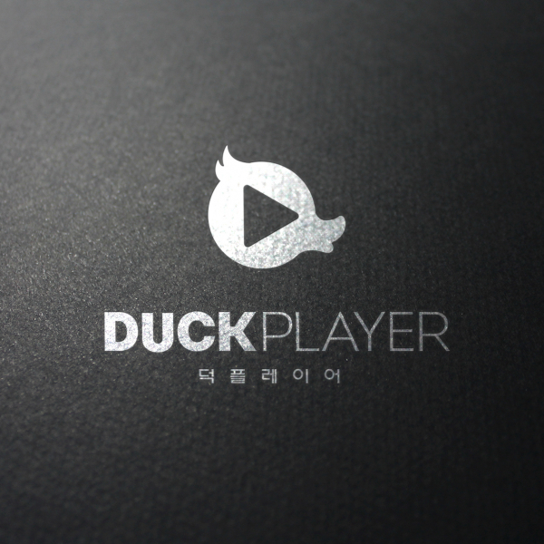 미디어 플레이어 (PC,...