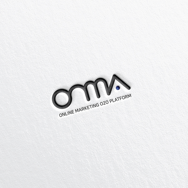 온라인 마케팅 O2O플랫...