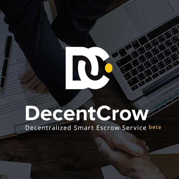 DcentCrow