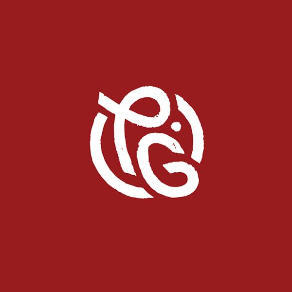로고 디자인 | M Play Ground | 라우드소싱 포트폴리오