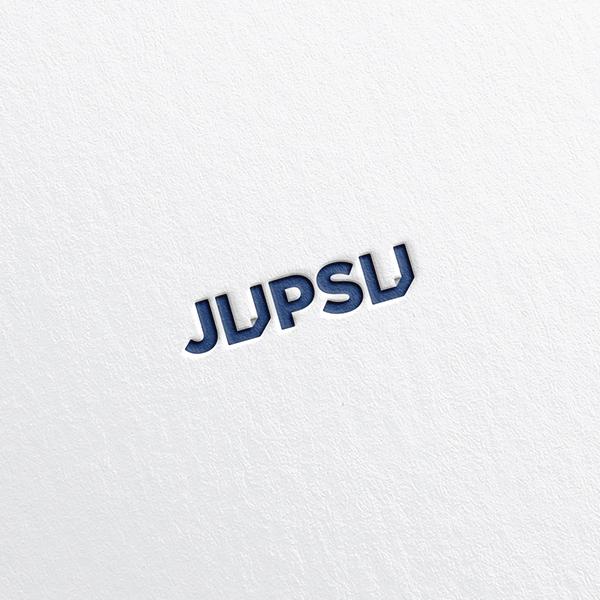 로고 디자인 | 구인/구직 웹서비스 로고... | 라우드소싱 포트폴리오