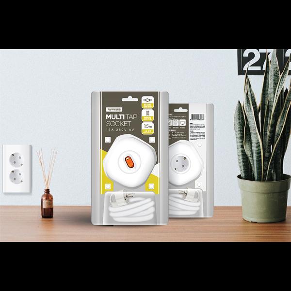 패키지 디자인 | 패키지 디자인 | 라우드소싱 포트폴리오