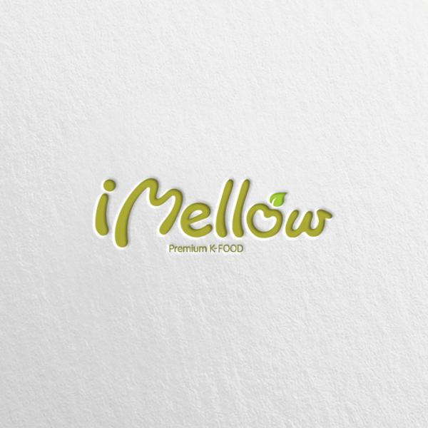 로고 디자인 | BI 디자인 (농산물 수... | 라우드소싱 포트폴리오