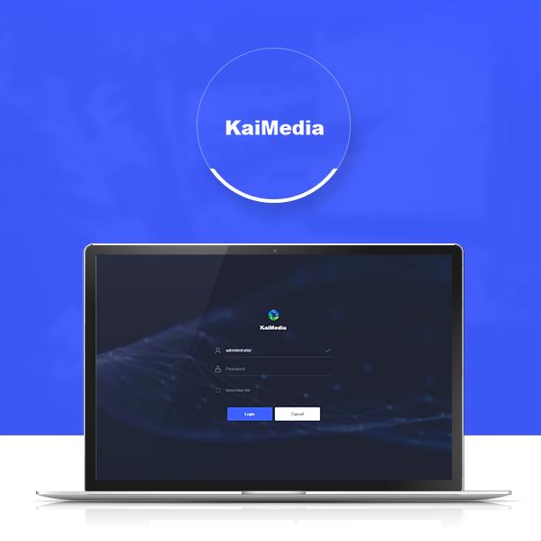 웹사이트   카이미디어   라우드소싱 포트폴리오