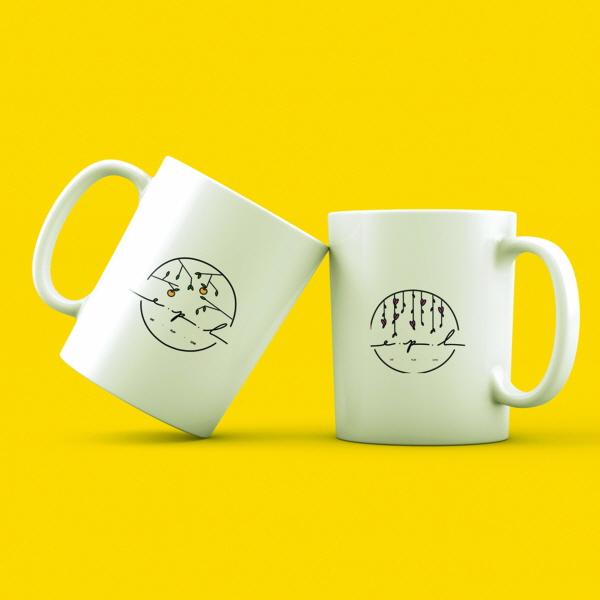 로고 디자인 | EPL 로고 디자인 의뢰 | 라우드소싱 포트폴리오
