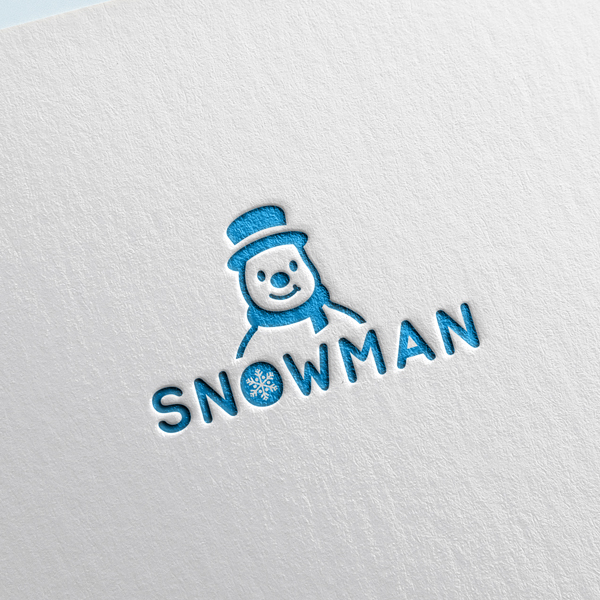 로고 디자인 | 빙삭기 로고 디자인 의뢰 | 라우드소싱 포트폴리오