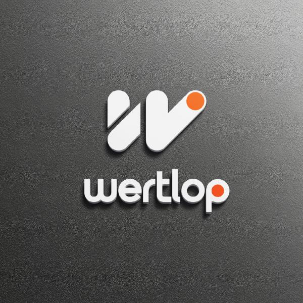 로고 + 명함   워트럽   라우드소싱 포트폴리오