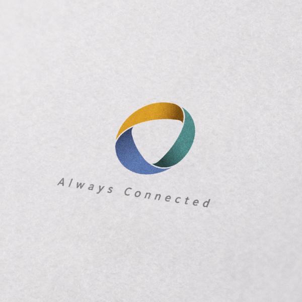 로고 디자인 | 인천국제공항공사 | 라우드소싱 포트폴리오