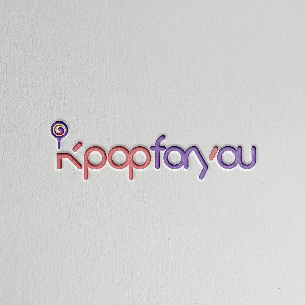 로고 디자인 | 클로버 | 라우드소싱 포트폴리오