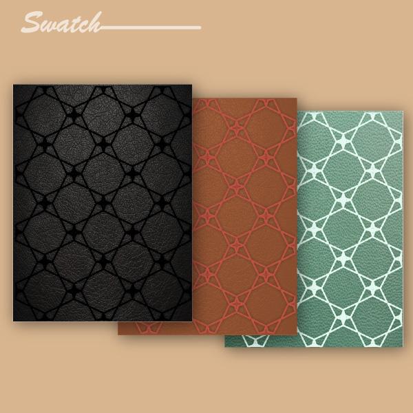 기타 디자인 | 패턴 디자인 | 라우드소싱 포트폴리오