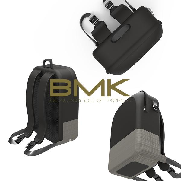 제품 디자인 | (주)비엠케이리미티드 | 라우드소싱 포트폴리오