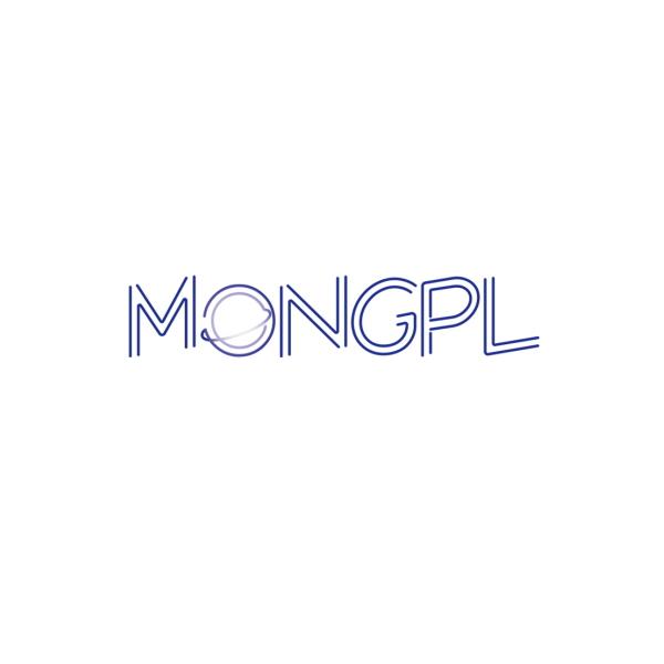 로고 디자인 | 몽플 로고 디자인의뢰 | 라우드소싱 포트폴리오