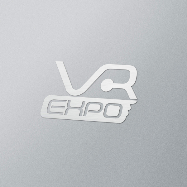 브랜딩 SET | [VR EXPO] 행사 ... | 라우드소싱 포트폴리오
