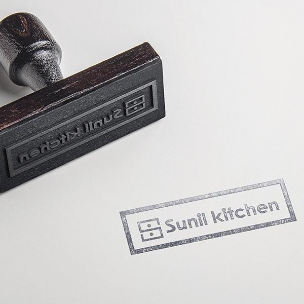 로고 디자인 | 맞춤가구 전문 제작업체 ... | 라우드소싱 포트폴리오