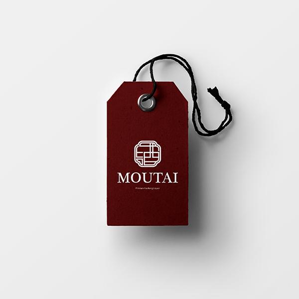 로고 디자인 | 구스타(주) | 라우드소싱 포트폴리오