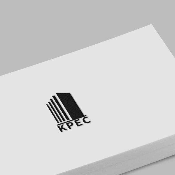 브랜딩 SET | KPEC부동산중개(주) / KPEC | 라우드소싱 포트폴리오
