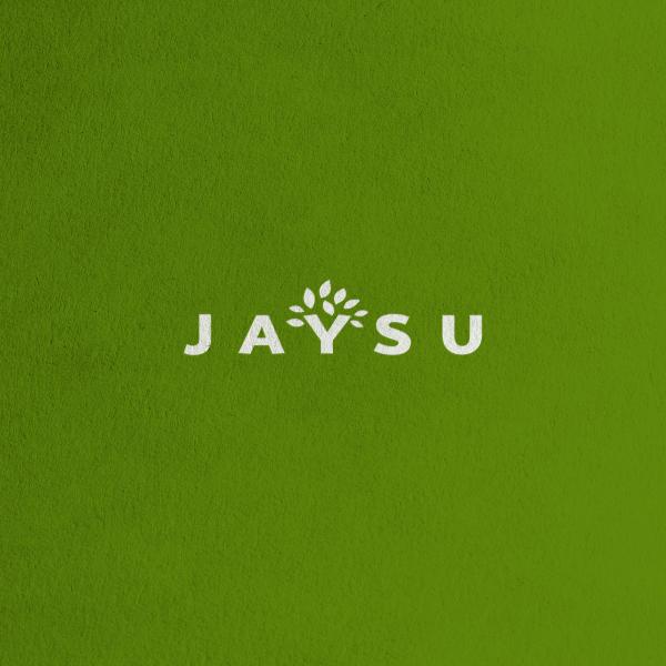 로고 + 명함   (주)제이수   라우드소싱 포트폴리오