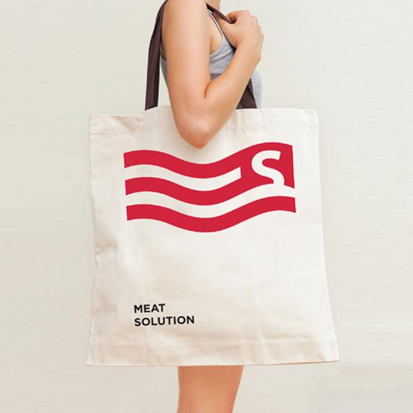 로고 디자인 | CJ프레시웨이 축육 전문... | 라우드소싱 포트폴리오