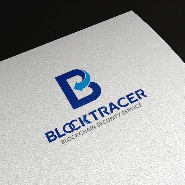 로고 디자인 | 서비스 Logo 디자인 의뢰 | 라우드소싱 포트폴리오