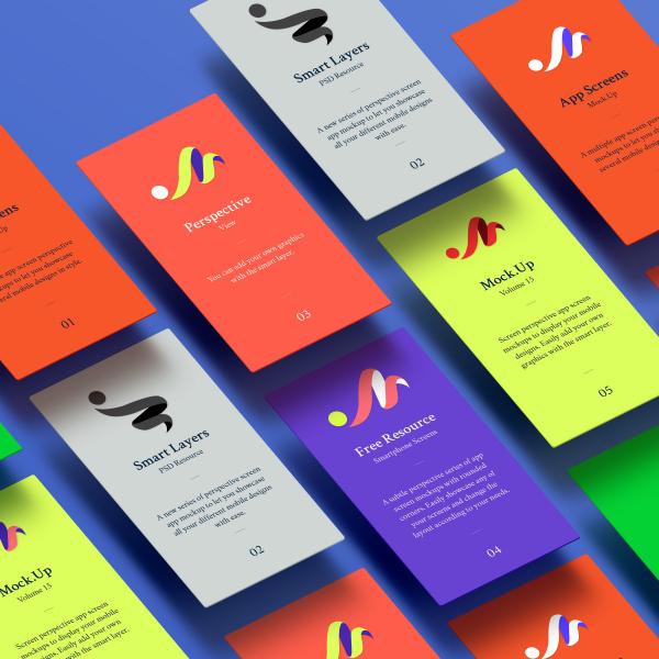 로고 디자인 | 오마이선글라스 | 라우드소싱 포트폴리오